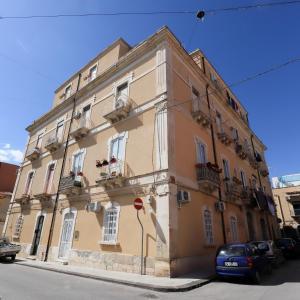 La Sicilia in un sogno - AbcAlberghi.com
