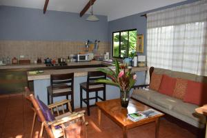 Tucan Apartment Atenas