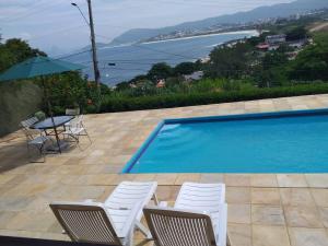 obrázek - Itaipu Beach House