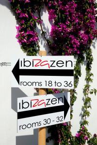 Ibizazen (25 of 65)