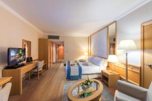 Constantinou Bros Asimina Suites Hotel (7 of 58)