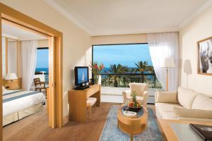 Constantinou Bros Asimina Suites Hotel (6 of 58)