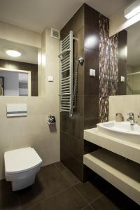 Hotel NAT Krynica Morska