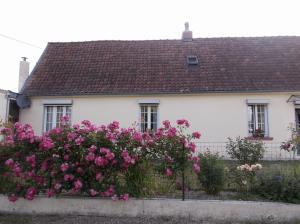 72 Rue Saint-Riquier