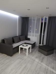 Apartament Kołobrzeeg