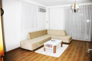 obrázek - COZY FLAT NEAR AIRPORT AND CITY CENTER WITH GARDEN