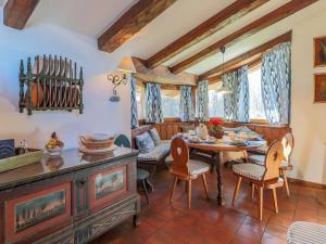 Haus Flavon II - Accommodation - Kitzbühel