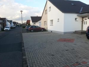 Wohnzeit-Köln