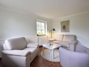 Kutscherhaus / Wohnung Karl - Halendorf