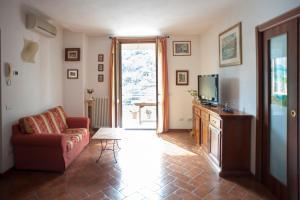 obrázek - Casa delle Terrazze