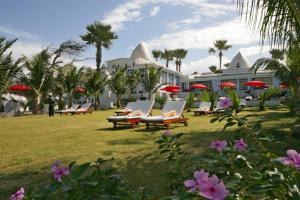 CocoOcean Resort&Spa