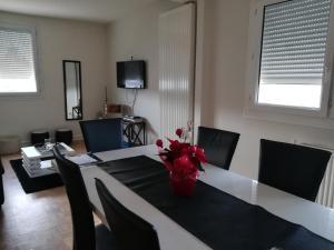 obrázek - Appartement Anfray
