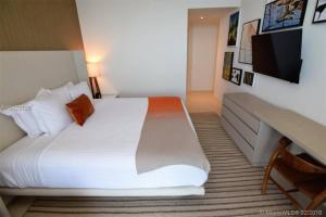 obrázek - HYDE Resort 1102