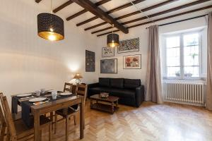 Rossini Comfortable Apartment Navona - abcRoma.com
