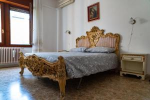Stanza in stile antico su villa zona mostra del cinema (Lido di Venezia) - San Lazzaro