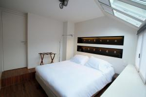 Hotel Matelote (15 of 25)