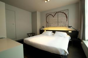 Hotel Matelote (17 of 25)