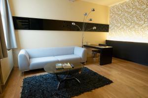 Hotel Matelote (18 of 25)