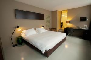 Hotel Matelote (19 of 25)