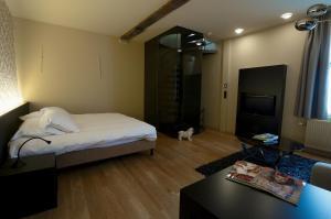 Hotel Matelote (21 of 25)