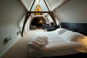 Hotel Matelote (12 of 25)