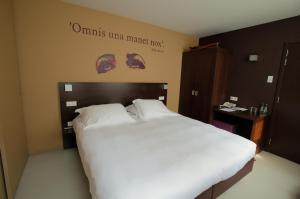 Hotel Matelote (23 of 25)