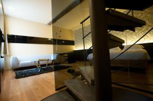 Hotel Matelote (22 of 25)