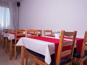 Aviator Garni Hotel Bratislava