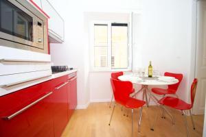 Miro Studio Apartments (9 of 93)
