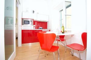Miro Studio Apartments (11 of 93)