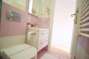 Miro Studio Apartments (13 of 93)