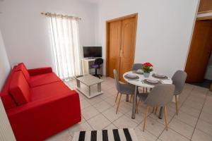 obrázek - Joannas Central Apartment KIM1