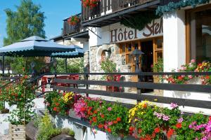 Stella - Hotel - Les Gets