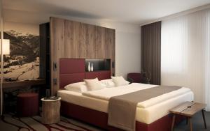 Hotel Forellenhof - Kleinarl