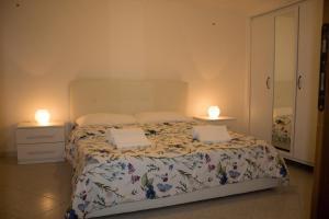 Ca Gioacchino Biennale apartment - AbcAlberghi.com