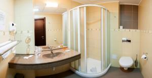 Splendid Conference & Spa Hotel – Adults Only, Hotels  Mamaia - big - 6