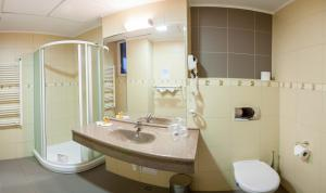 Splendid Conference & Spa Hotel – Adults Only, Hotels  Mamaia - big - 5