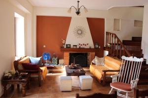 obrázek - Delphi family house
