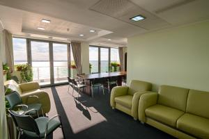 Splendid Conference & Spa Hotel – Adults Only, Hotels  Mamaia - big - 13