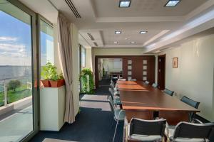Splendid Conference & Spa Hotel – Adults Only, Hotels  Mamaia - big - 23