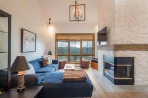 Equinoxe by Tremblant Sunstar - Apartment - Mont Tremblant