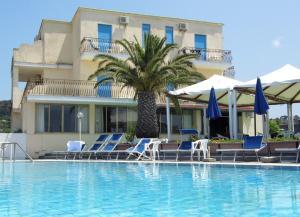 Hotel San Vito - AbcAlberghi.com