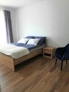 Apartamenty Rodzinne Sopot