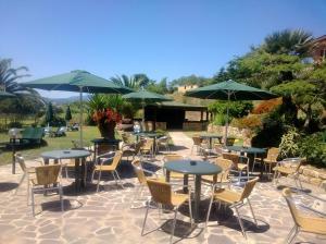 Hotel La Feluca - AbcAlberghi.com