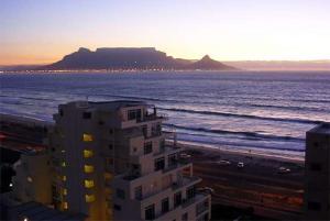 obrázek - B1001 Ocean View