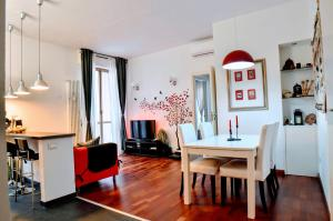 Airport suites in Florence with parking - AbcAlberghi.com