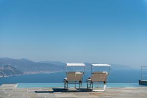 Il Leccio - Luxury Resort Portofino Monte - AbcAlberghi.com