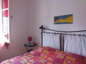 obrázek - Apartment Majda