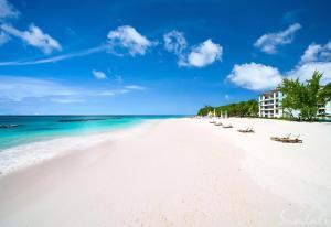 Sandals Royal Barbados (2 of 89)