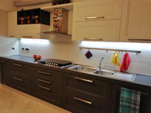 Suite Sweet Corsico Ikea Area Prov Milano Corsico Italy J2ski
